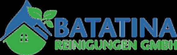 Batatina Reinigungen GmbH
