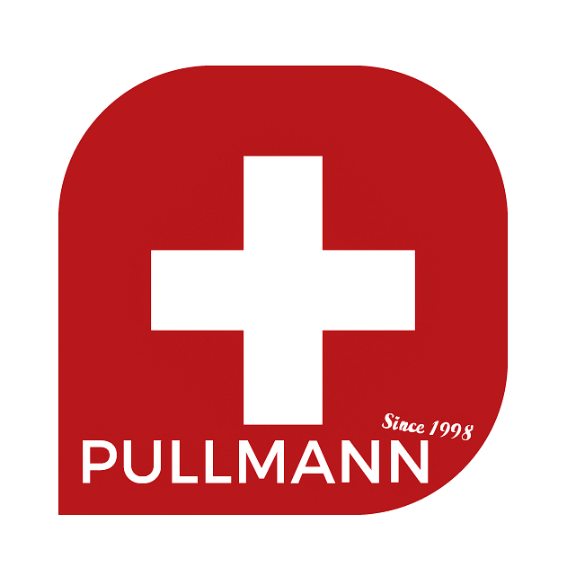 Pullmann Tools GmbH
