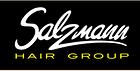 Salzmann Hair Group Baar AG