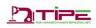 TIPE GmbH