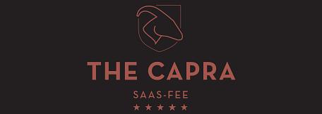 The Capra Saas-Fee