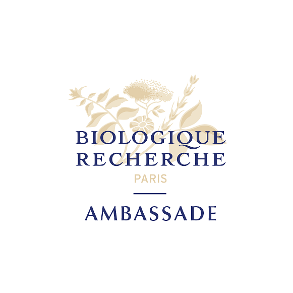 Biologique Recherche - Ambassade de la Beauté Genève