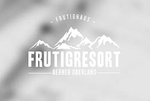 Frutigresort