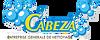 Cabeza Nettoyage