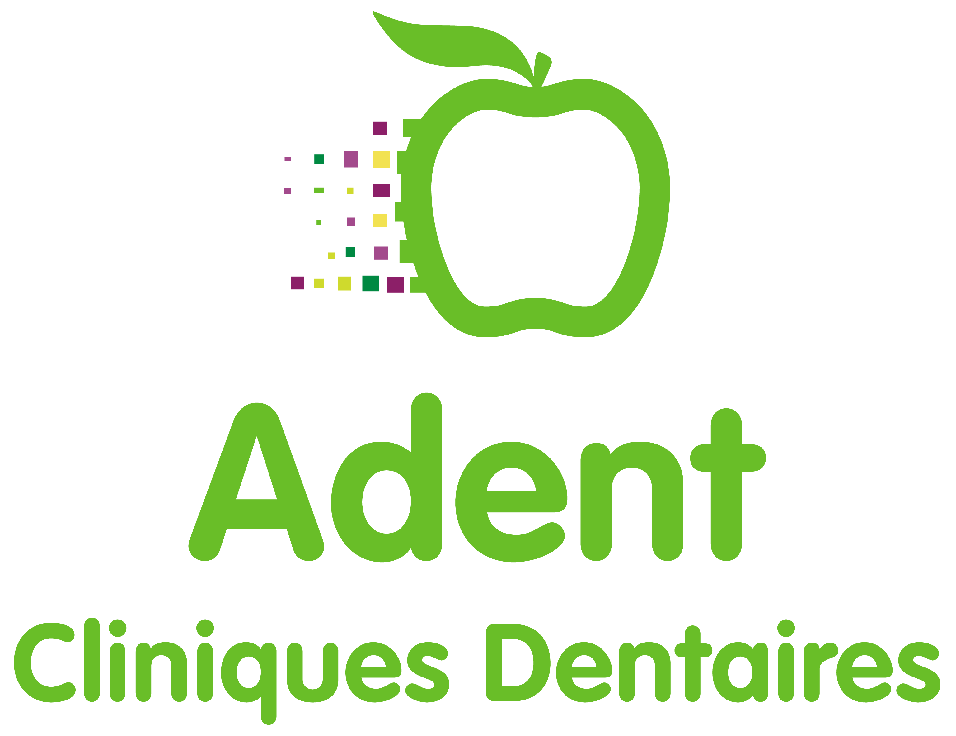 Adent Clinique Dentaire d'Ecublens