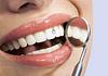 Dr. med. dent. EITEL-KOLESARIC N.