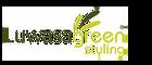 Luwasa Greenstyling AG