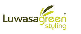 Luwasa Greenstyling AG