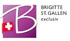 Brigitte Exclusiv AG