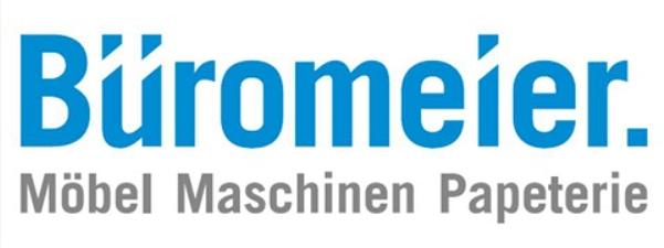 Büro-Meier AG Zürich
