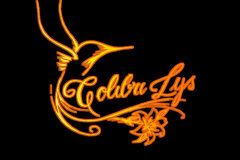 ColibriLys