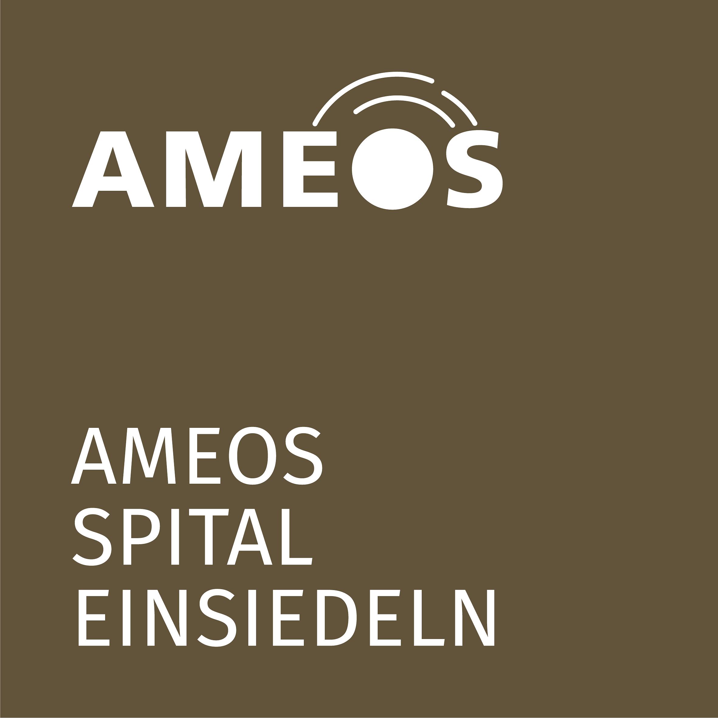 AMEOS Spital Einsiedeln