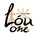Lou One