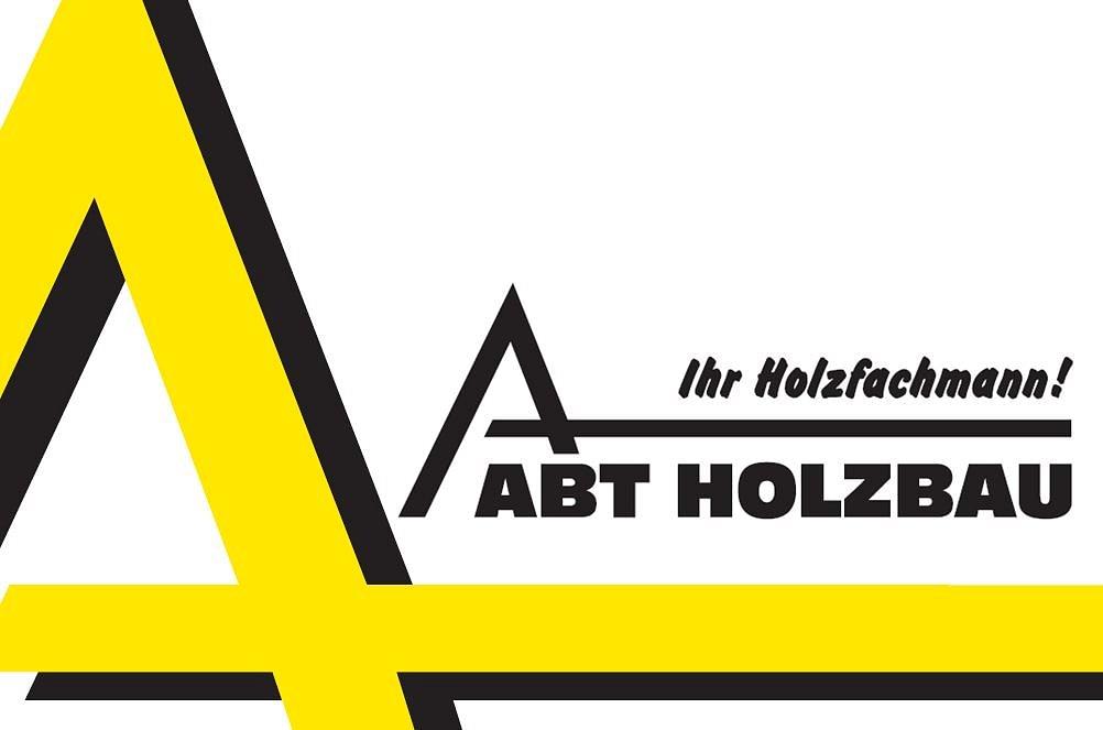 Abt Holzbau AG