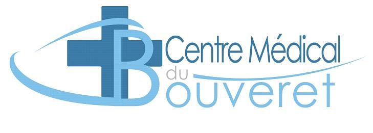 Centre Médical du Bouveret