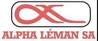Alpha Léman SA