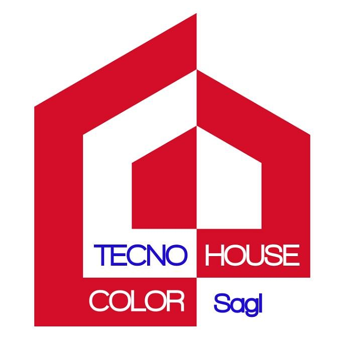Tecno house Color Sagl