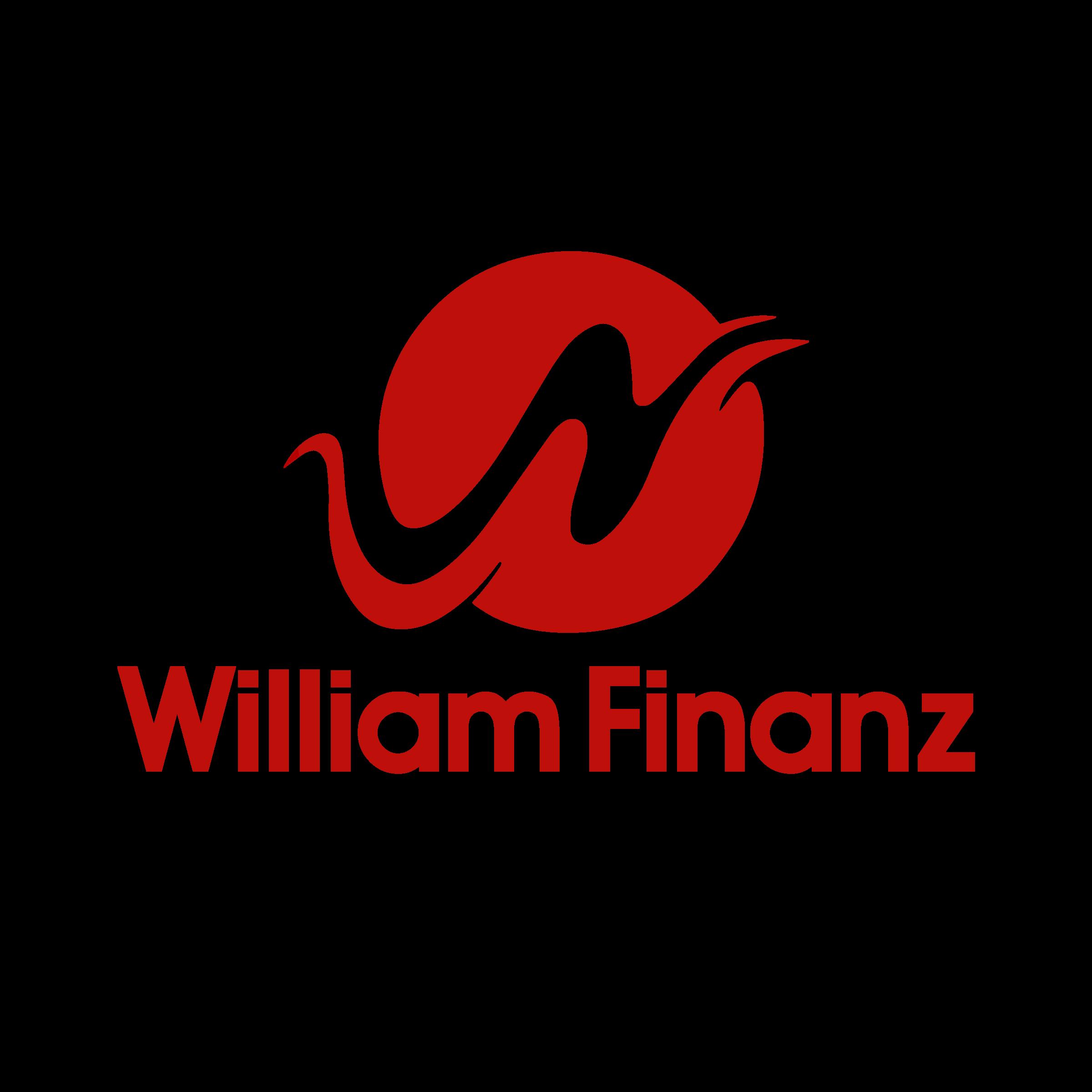 William Finanz GmbH