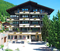 Hotel-Garni Jägerhof
