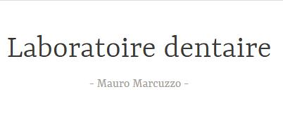 Marcuzzo Mauro