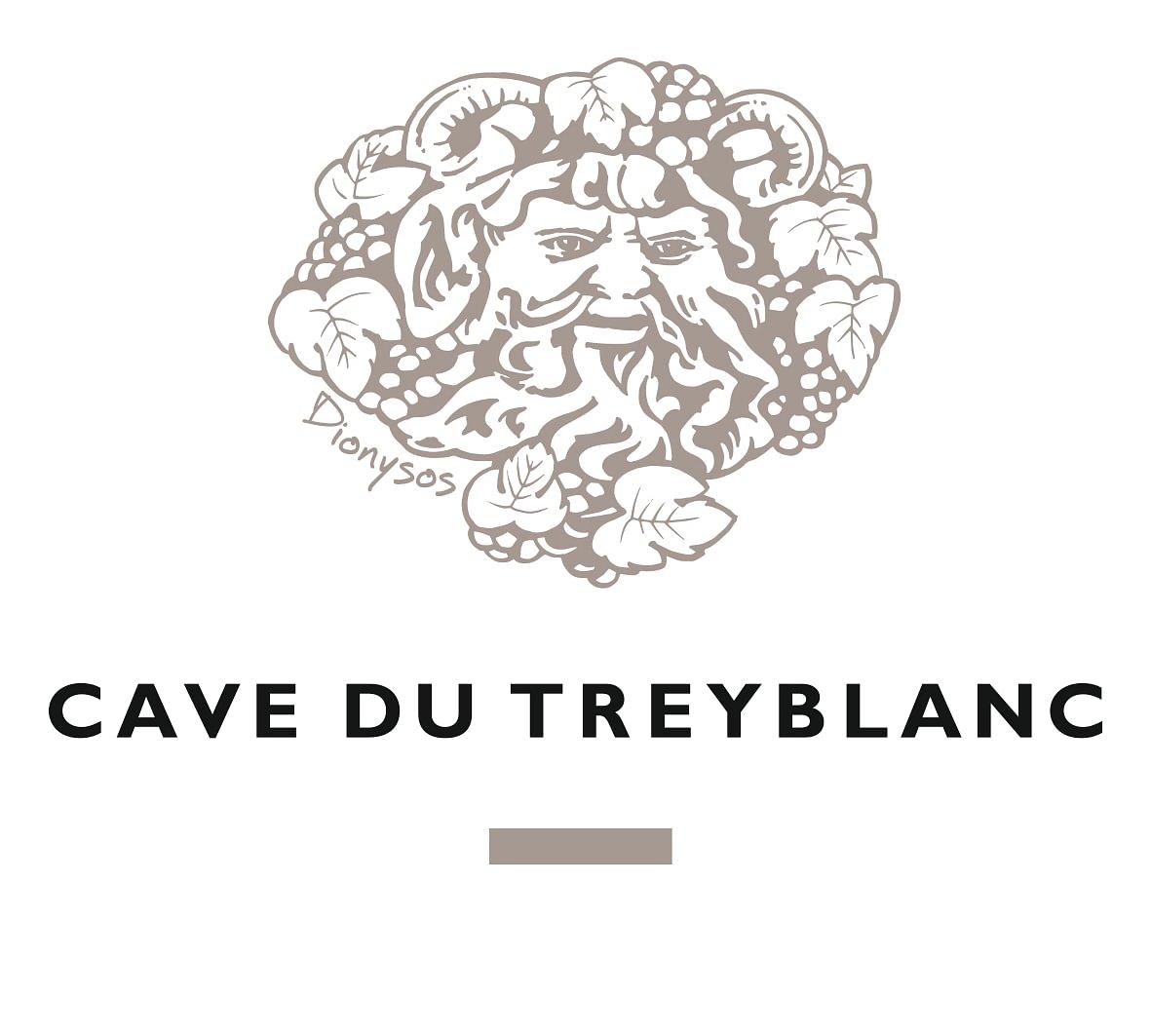 Cave du Treyblanc