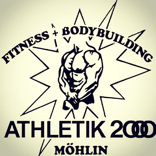Athletik 2000