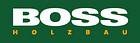 Boss Holzbau AG