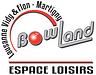 Bowland de Lausanne-Vidy