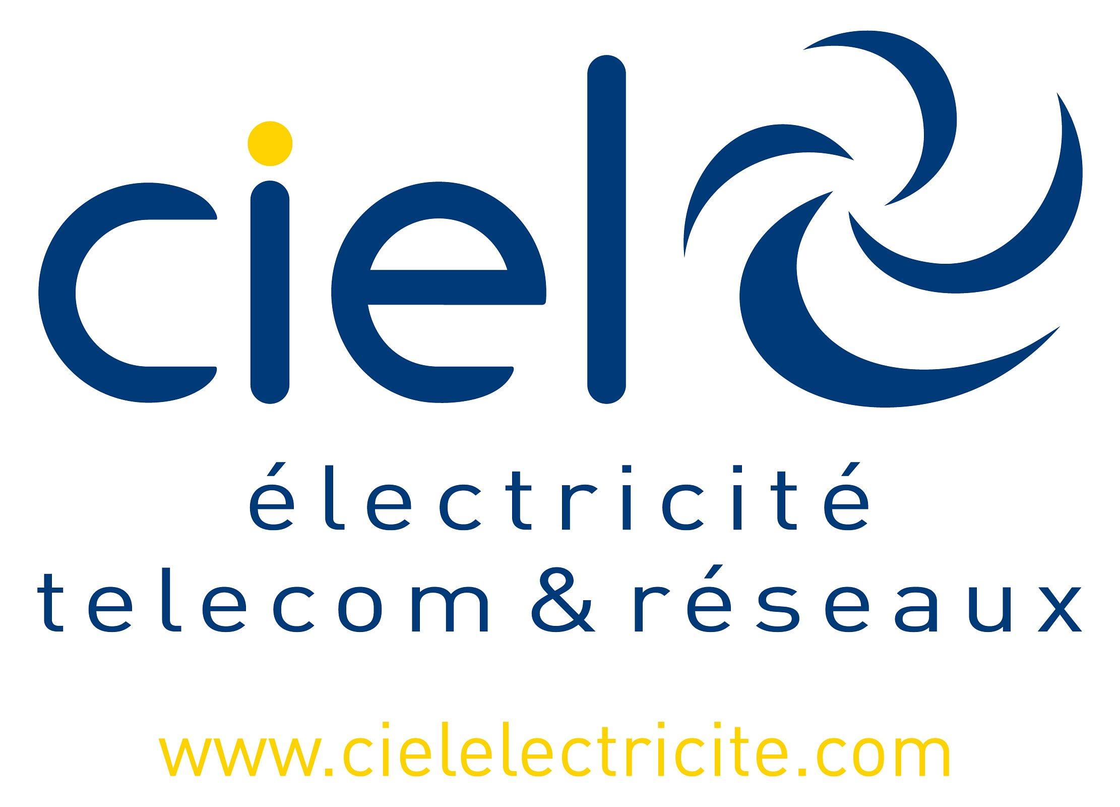 Ciel Electricité SA, succursale Riviera