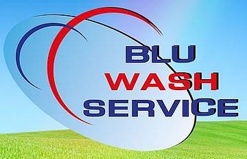Blu Wash Service Sagl