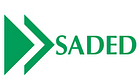 Saded SA
