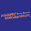 Dynamic Déménagements SA