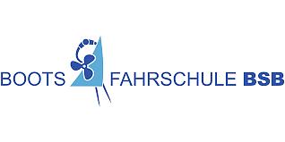 Bootsfahrschule BSB GmbH