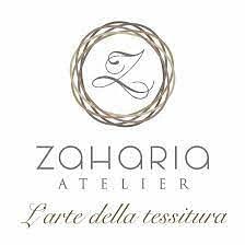 Atelier Zaharia