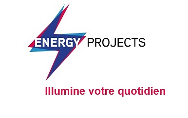 Energy-Projects Sàrl