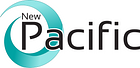 New Pacific Sàrl logo