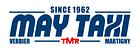 May Taxi & Limousine SA
