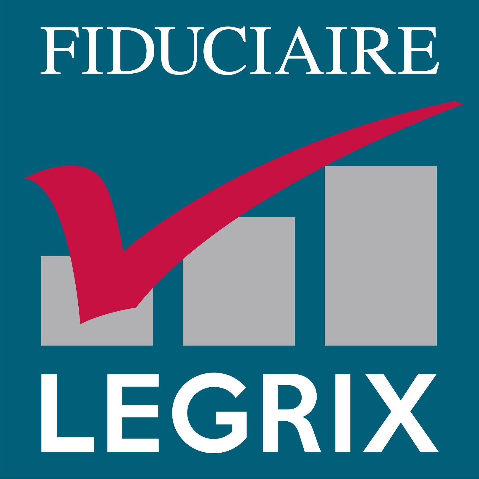 Fiduciaire LEGRIX