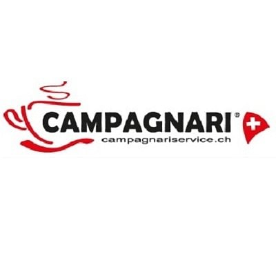 Campagnari Service Suisse Sagl