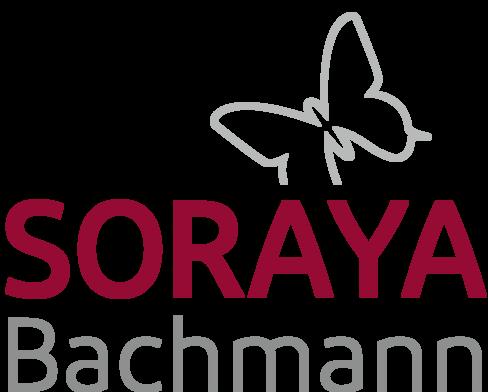 Bachmann Soraya