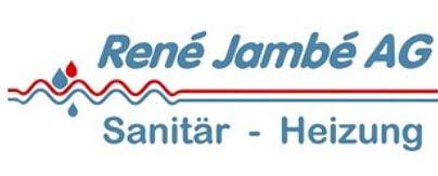 Jambé René AG