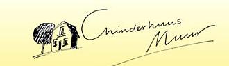 Chinderhuus Muur Krippe