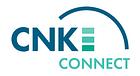 CNK Connect Sàrl