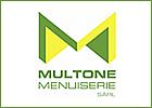 Multone Menuiserie Sàrl