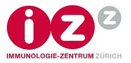IZZ Immunologie-Zentrum Zürich