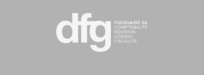DFG Fiduciaire SA
