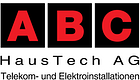 ABC HausTech AG