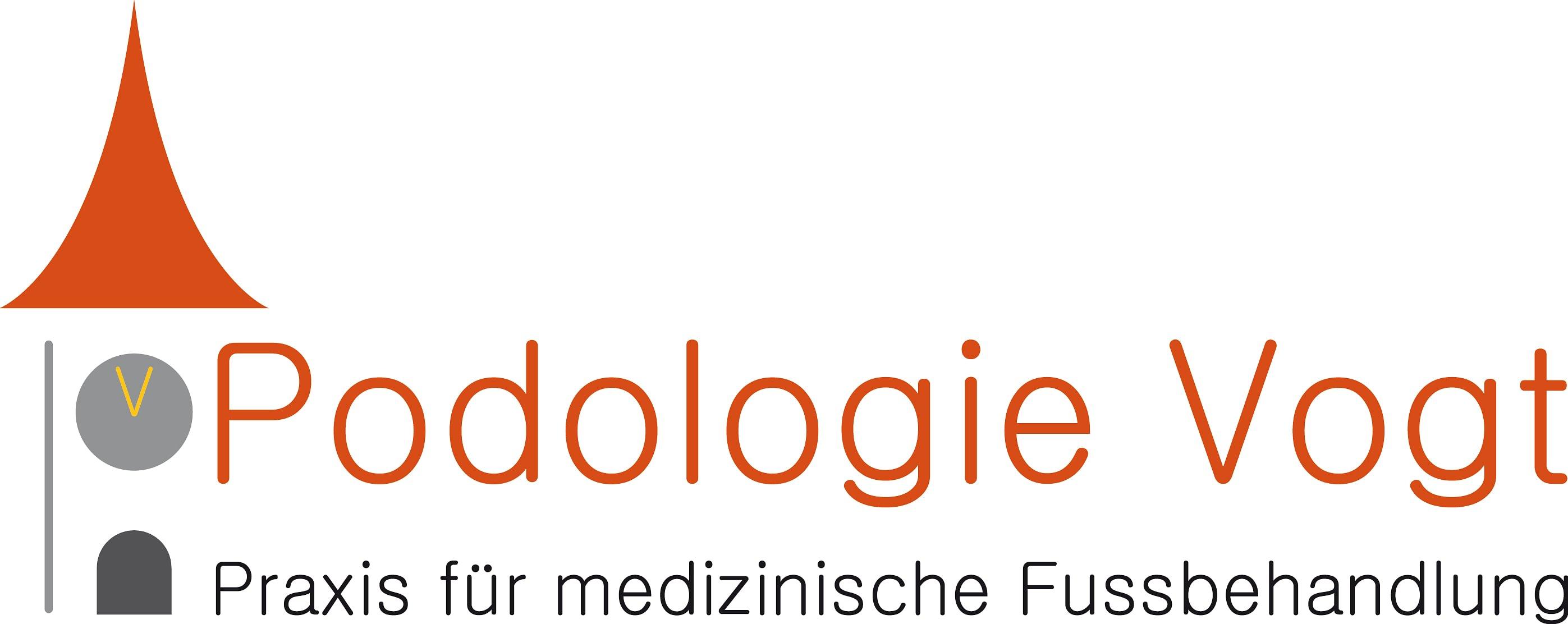 Podologie Vogt