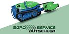 Agro-Service Dütschler