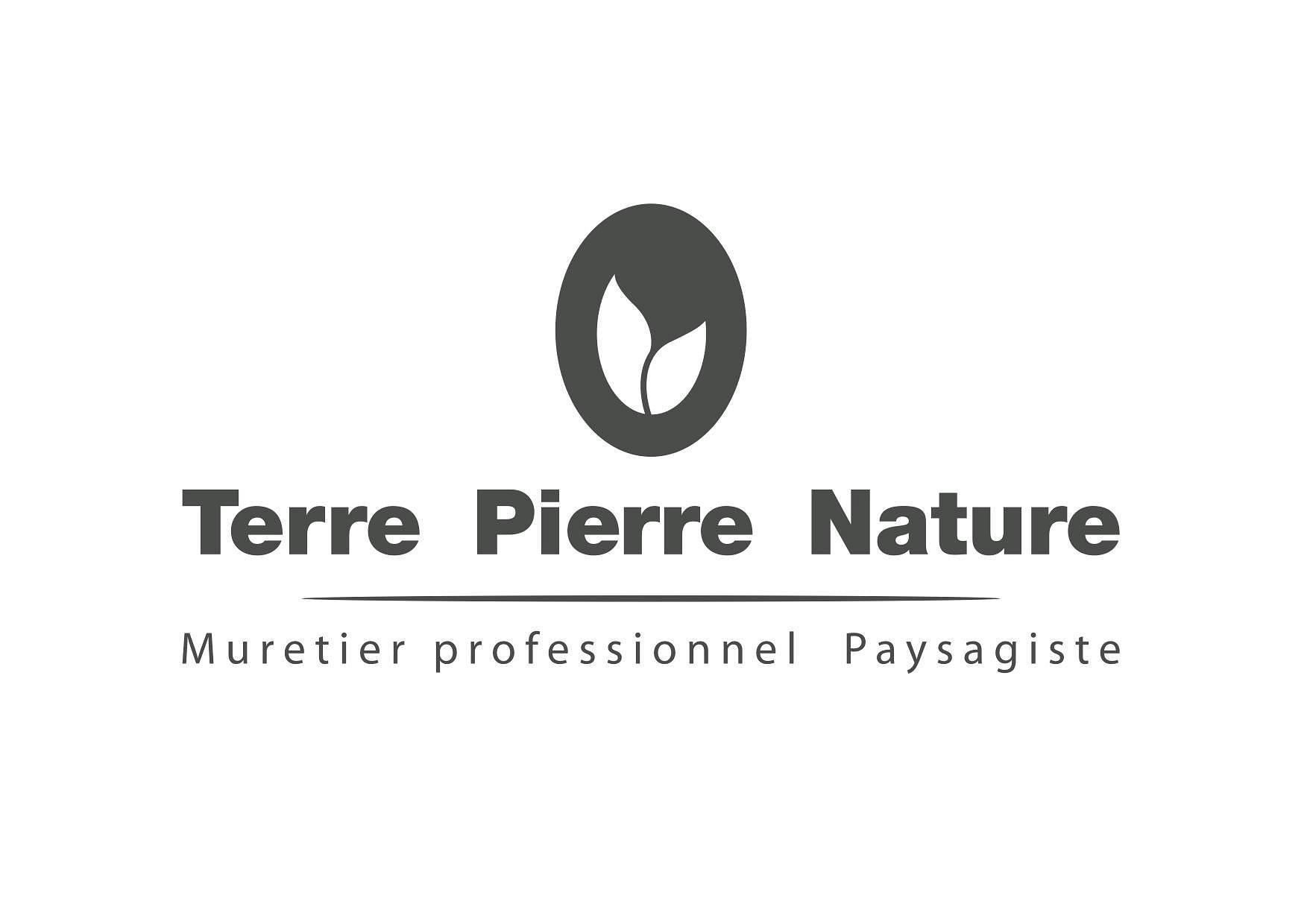 Terre Pierre Nature